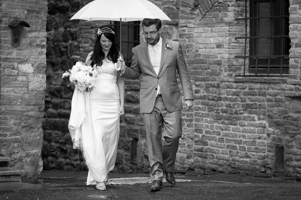 Wedding Montepulciano Borgo Tre Rose -97.jpg