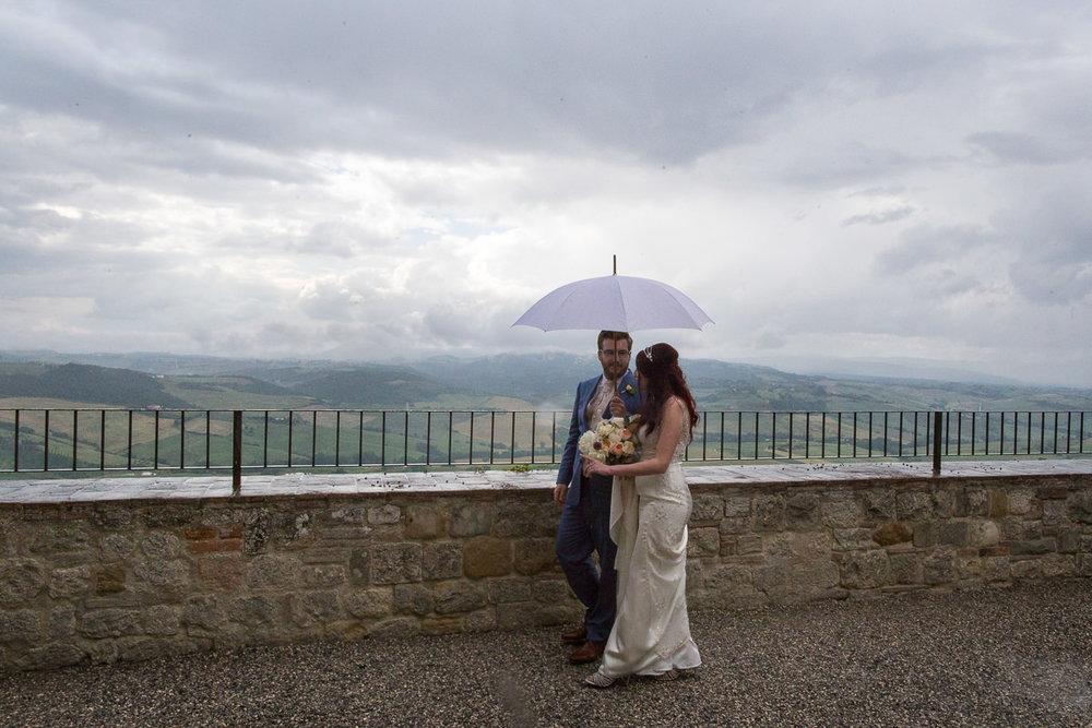 Wedding Montepulciano Borgo Tre Rose -101.jpg