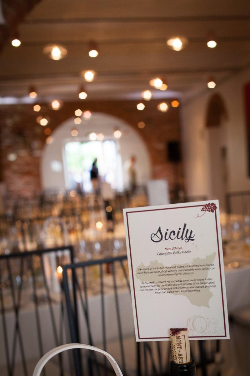 Wedding Montepulciano Borgo Tre Rose -105.jpg