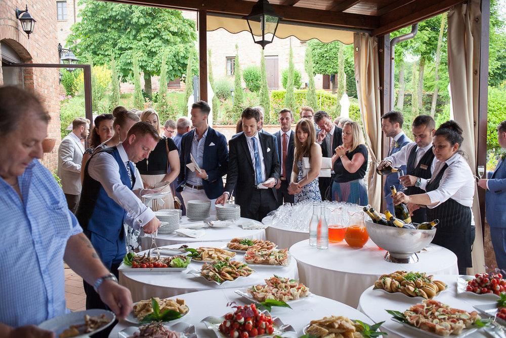 Wedding Montepulciano Borgo Tre Rose -106.jpg