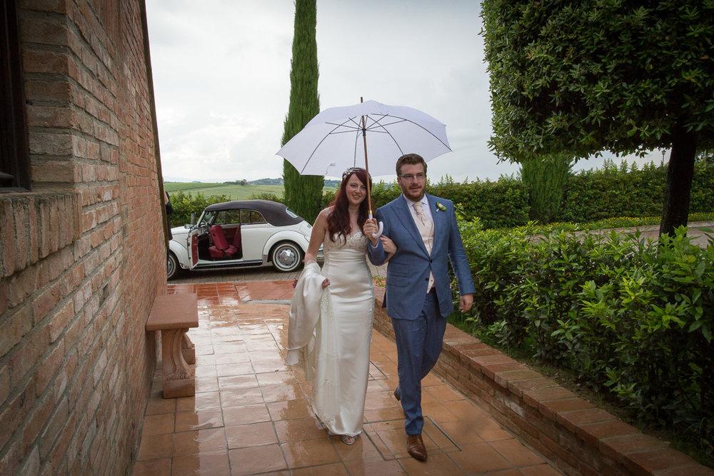 Wedding Montepulciano Borgo Tre Rose -109.jpg