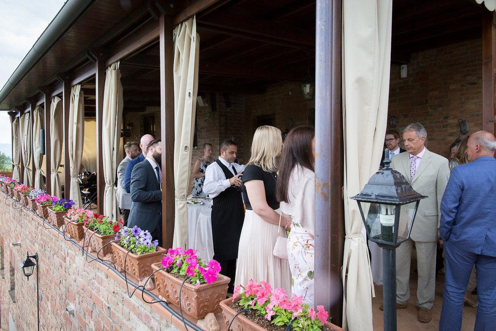 Wedding Montepulciano Borgo Tre Rose -110.jpg