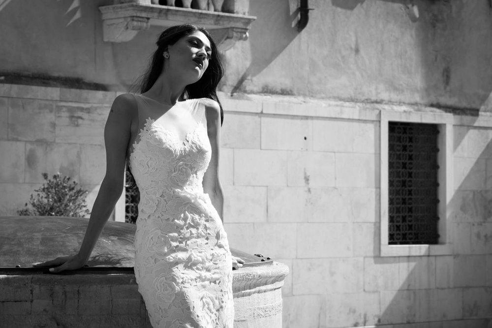 wedding venice casagredo-14.jpg