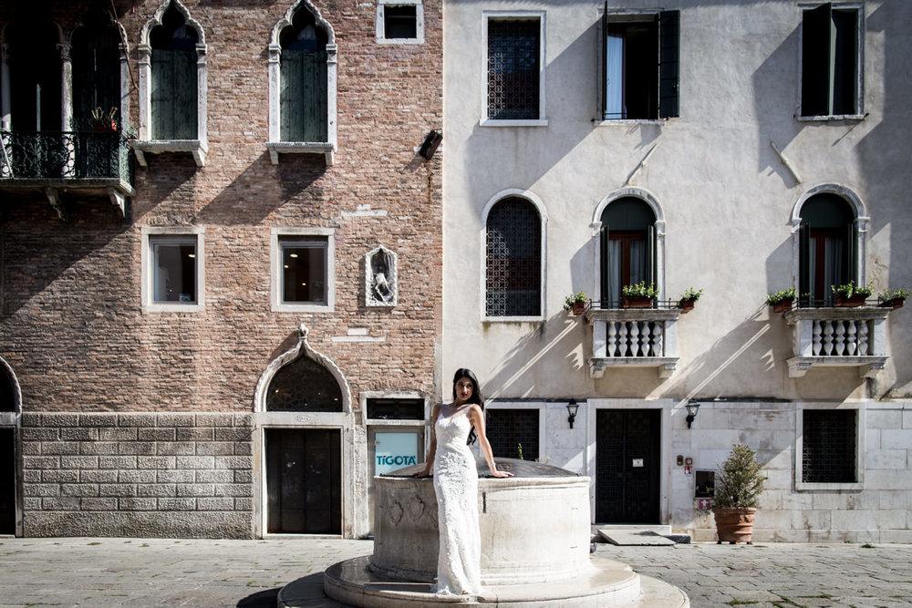 wedding venice casagredo-15.jpg