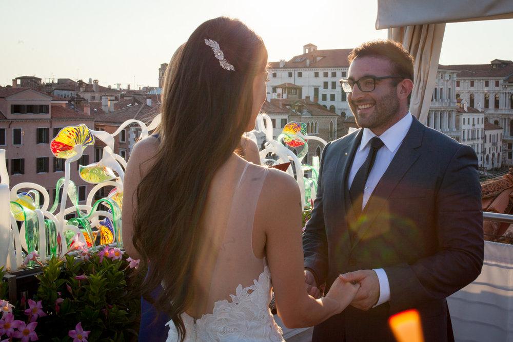 wedding venice casagredo-36.jpg