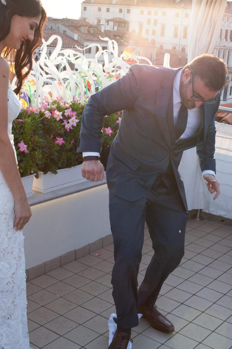 wedding venice casagredo-40.jpg