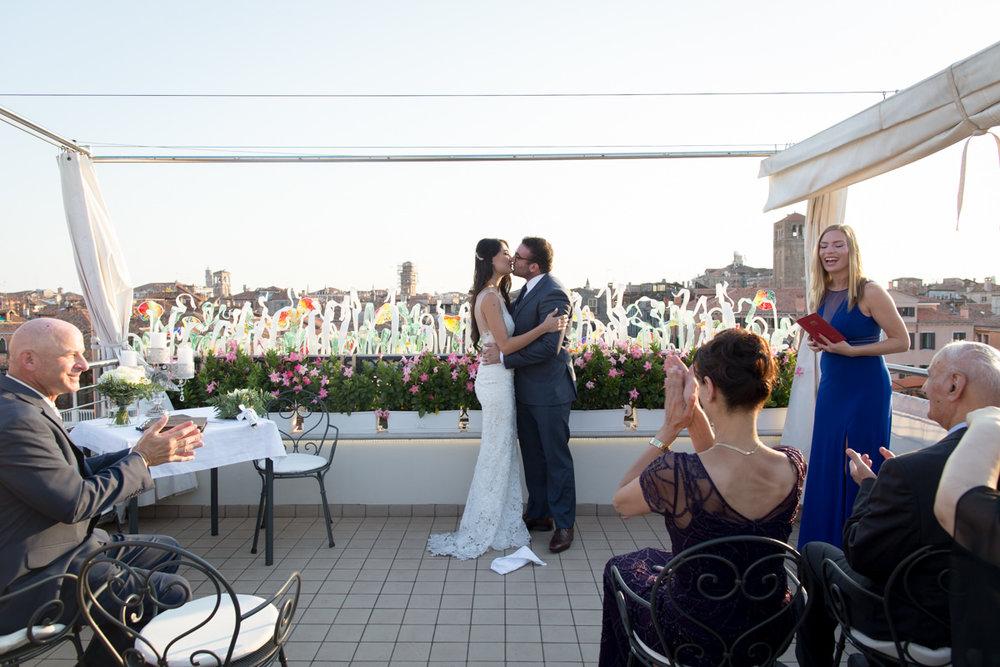 wedding venice casagredo-42.jpg