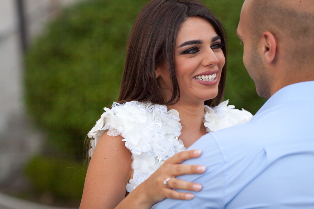 wedding castelbrando venice 00022.jpg