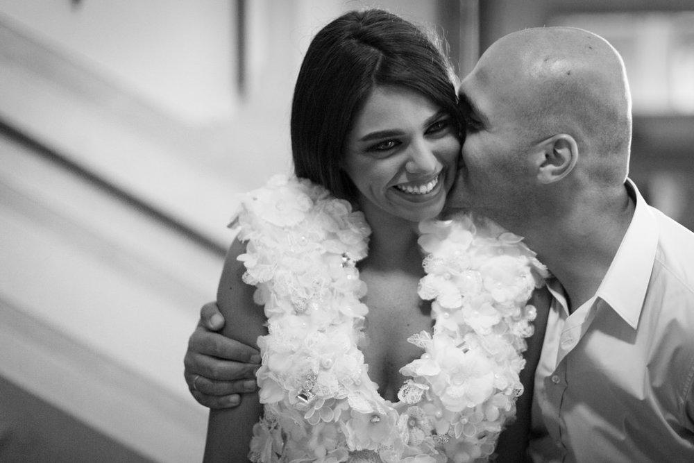 wedding castelbrando venice 00066.jpg