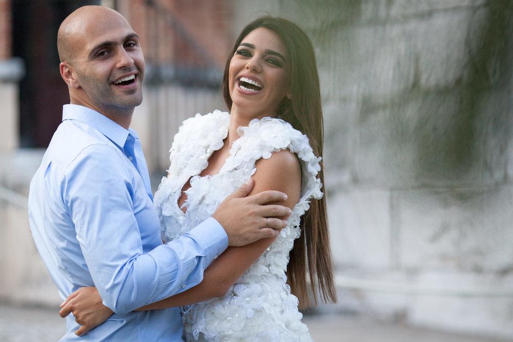 wedding castelbrando venice 00112.jpg