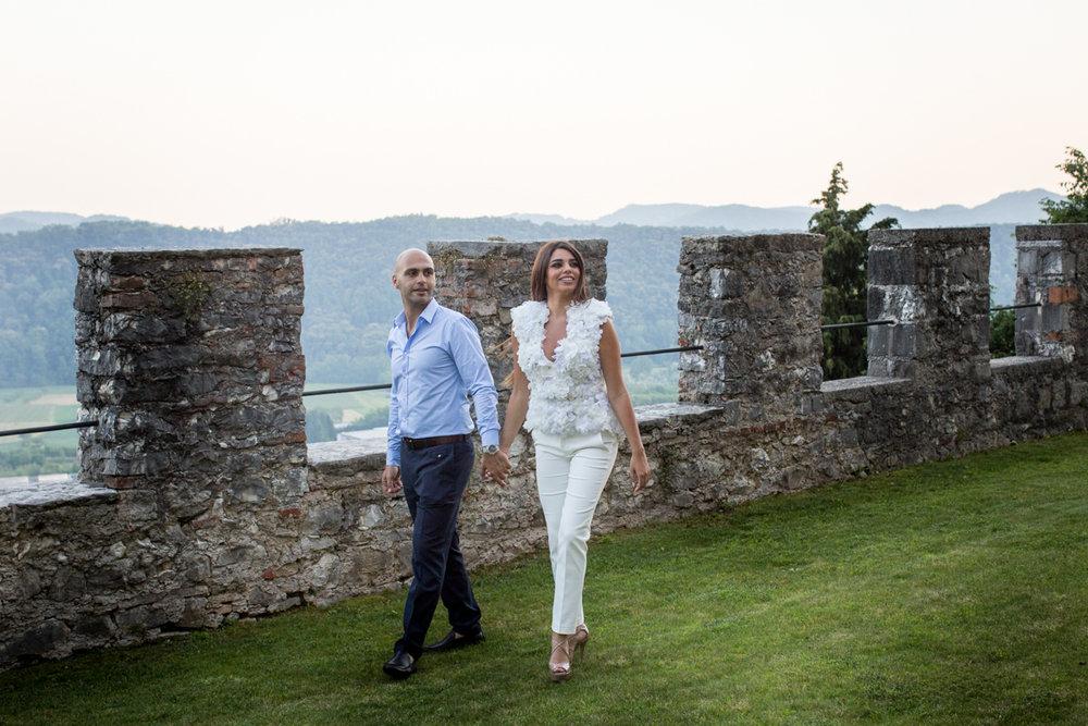 wedding castelbrando venice 00139.jpg