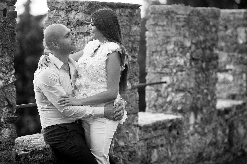 wedding castelbrando venice 00143.jpg