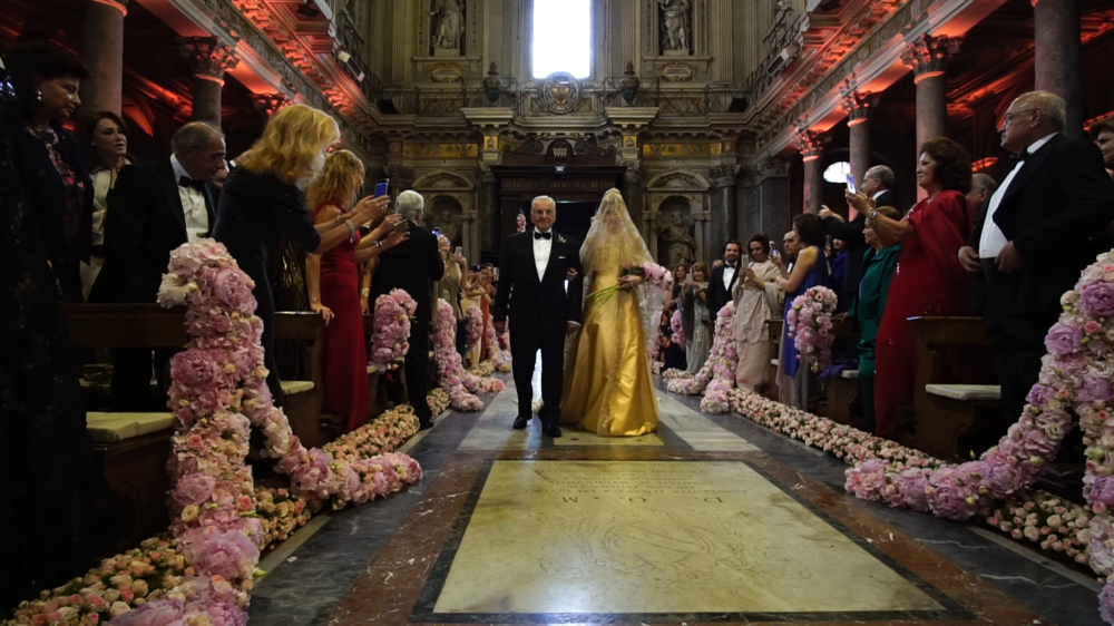 rome luxury wedding.png