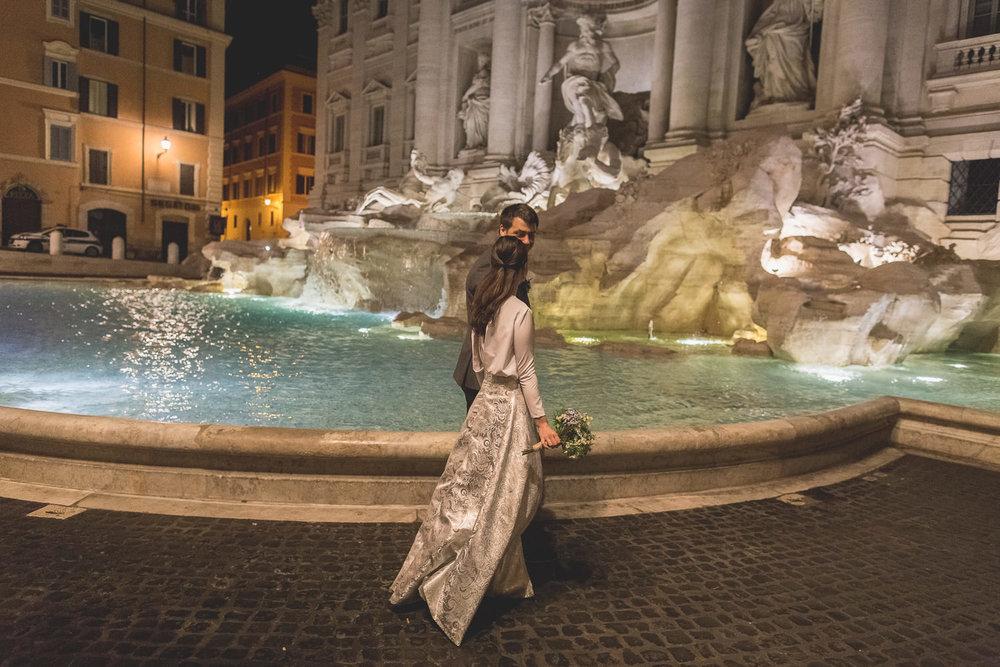 Rome by night-50.jpg