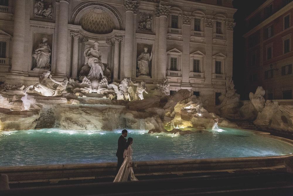 Rome by night-53.jpg