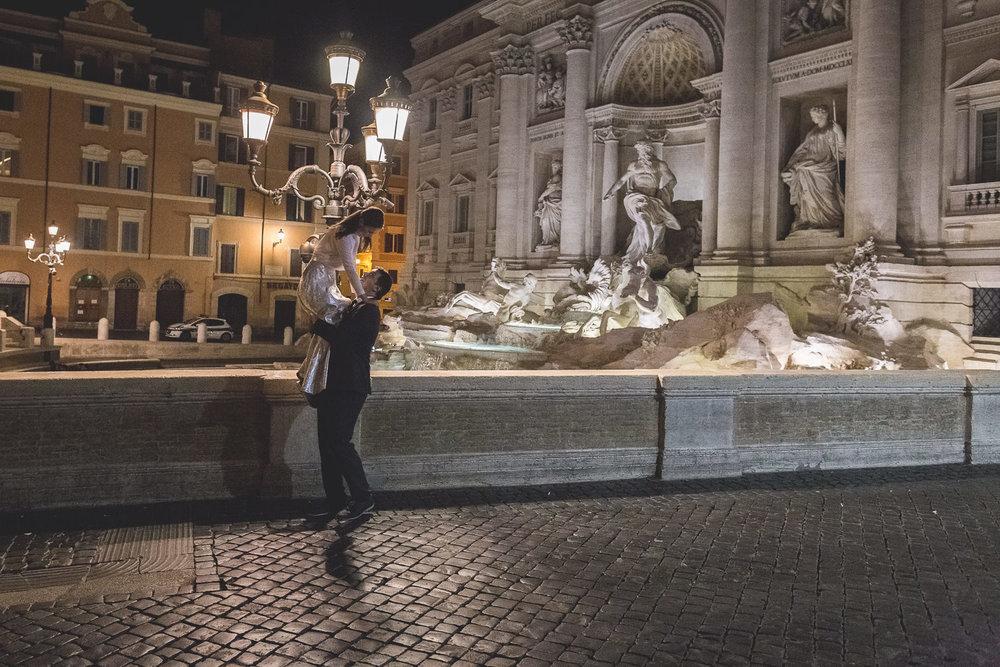 Rome by night-55.jpg
