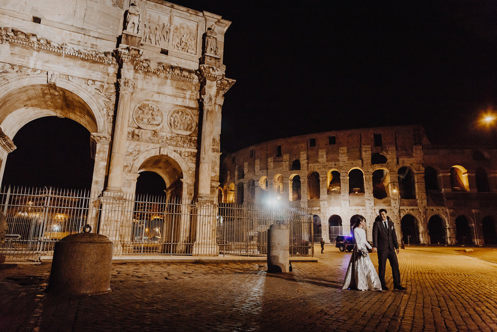 Rome by night-56.jpg