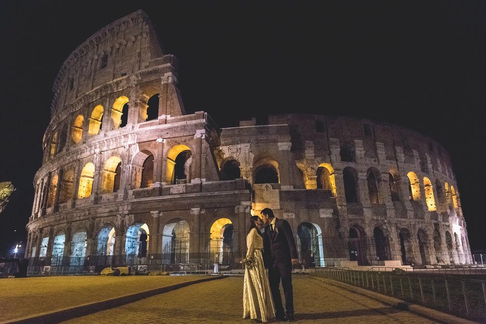 Rome by night-63.jpg