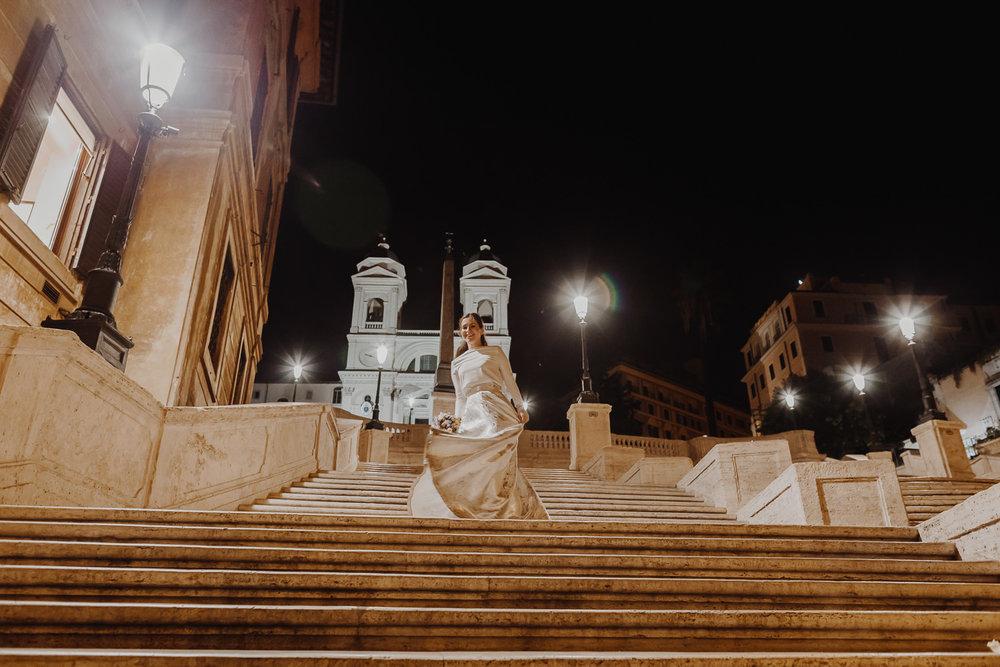 Rome by night-75.jpg