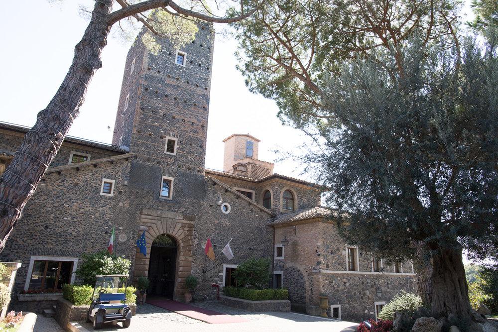 Castelluccia Castle Rome-2.jpg