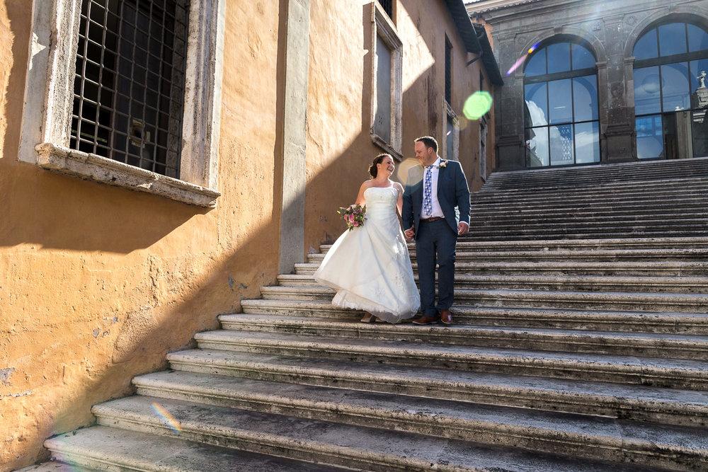 Castelluccia Castle Rome-81.jpg