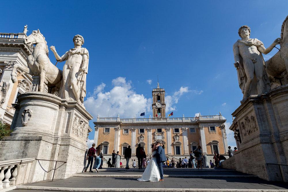 Castelluccia Castle Rome-91.jpg