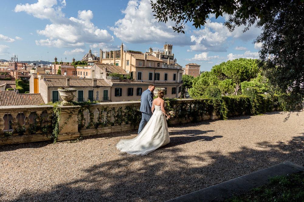Castelluccia Castle Rome-94.jpg