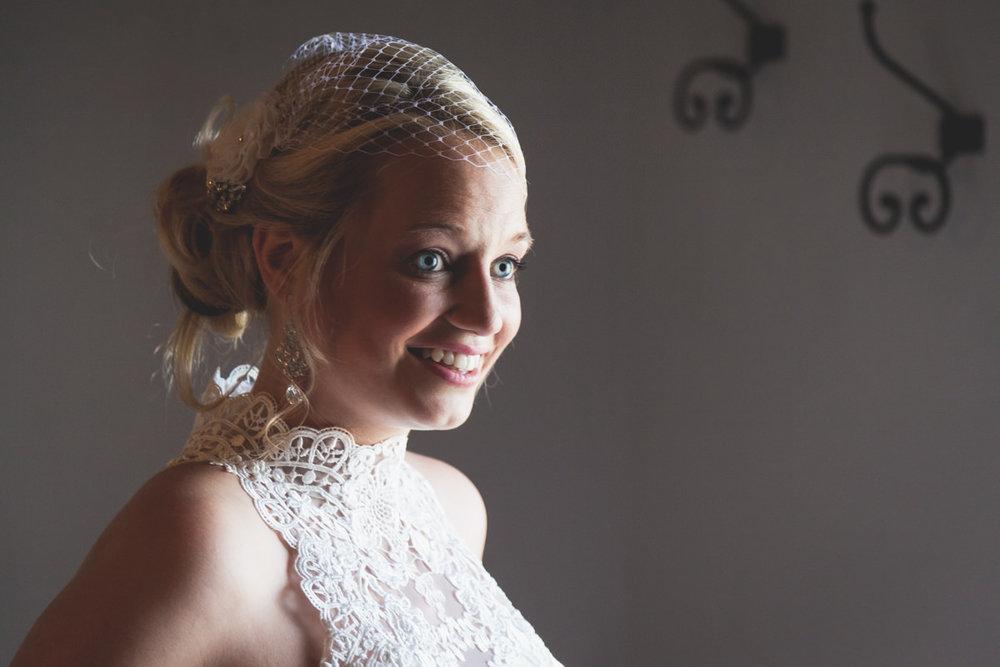 wedding_cortona0012.jpg