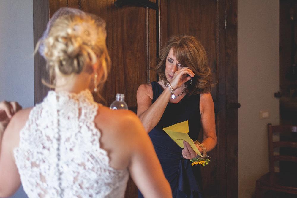 wedding_cortona0016.jpg