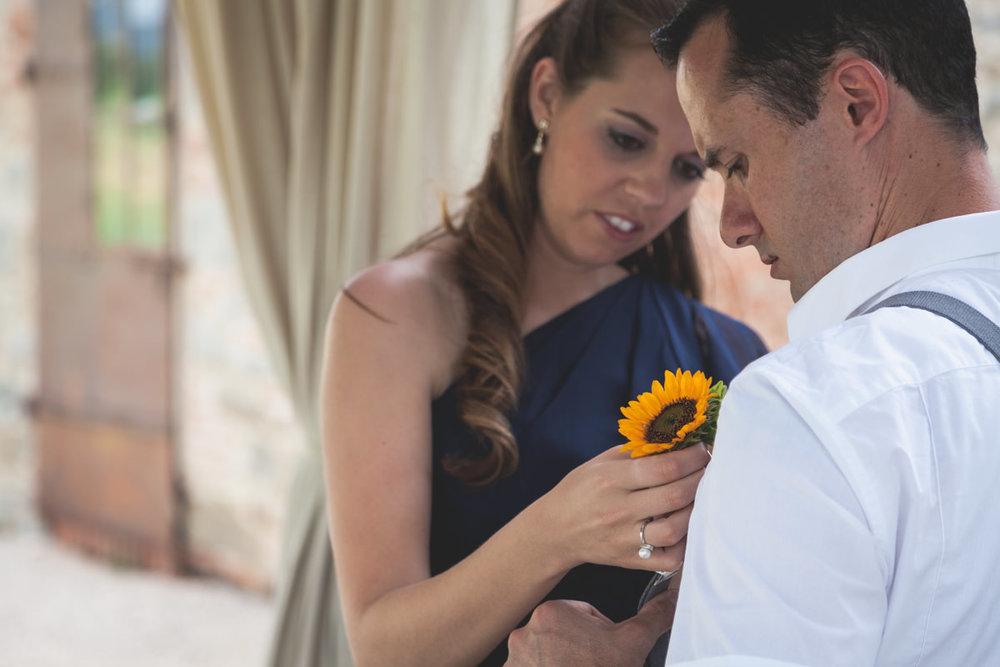 wedding_cortona0020.jpg