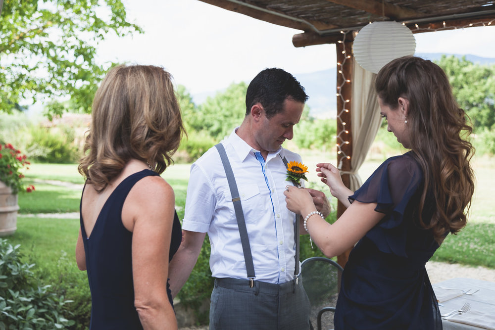 wedding_cortona0021.jpg