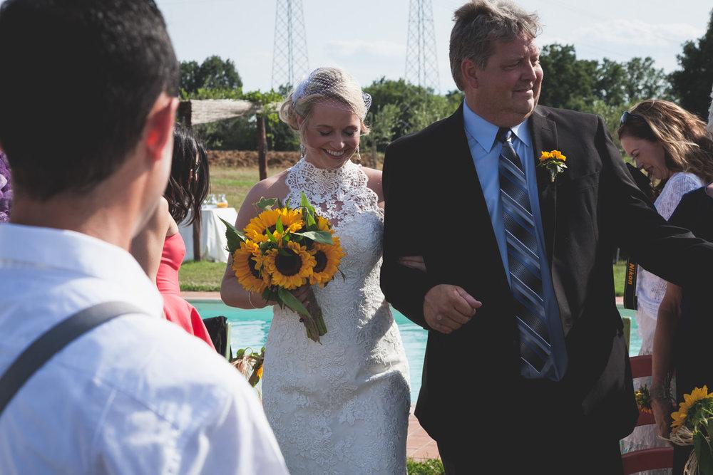 wedding_cortona0026.jpg