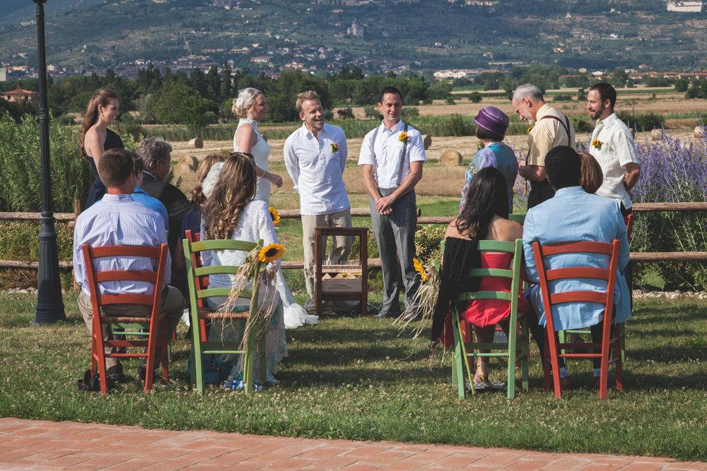 wedding_cortona0031.jpg