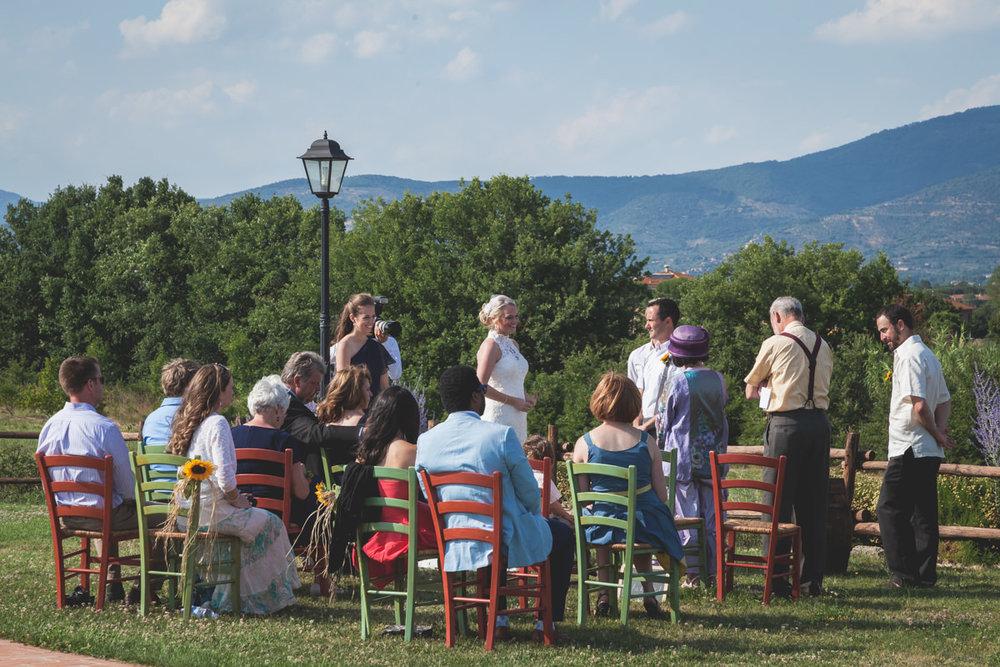 wedding_cortona0030.jpg