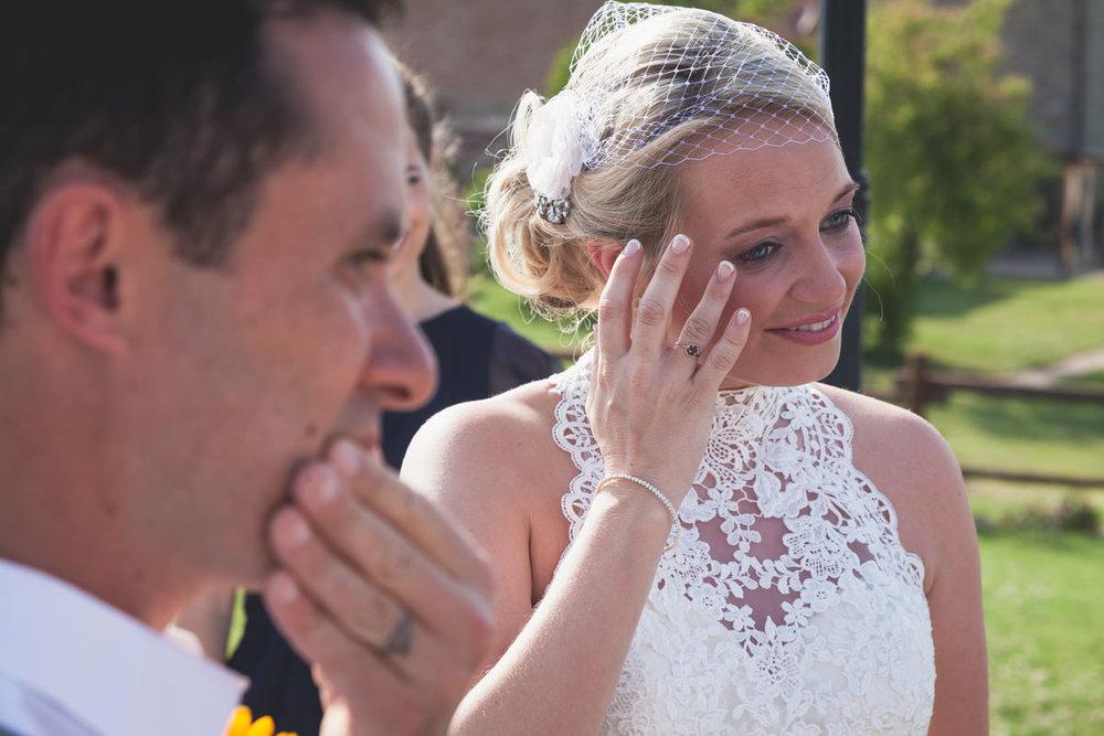 wedding_cortona0032.jpg