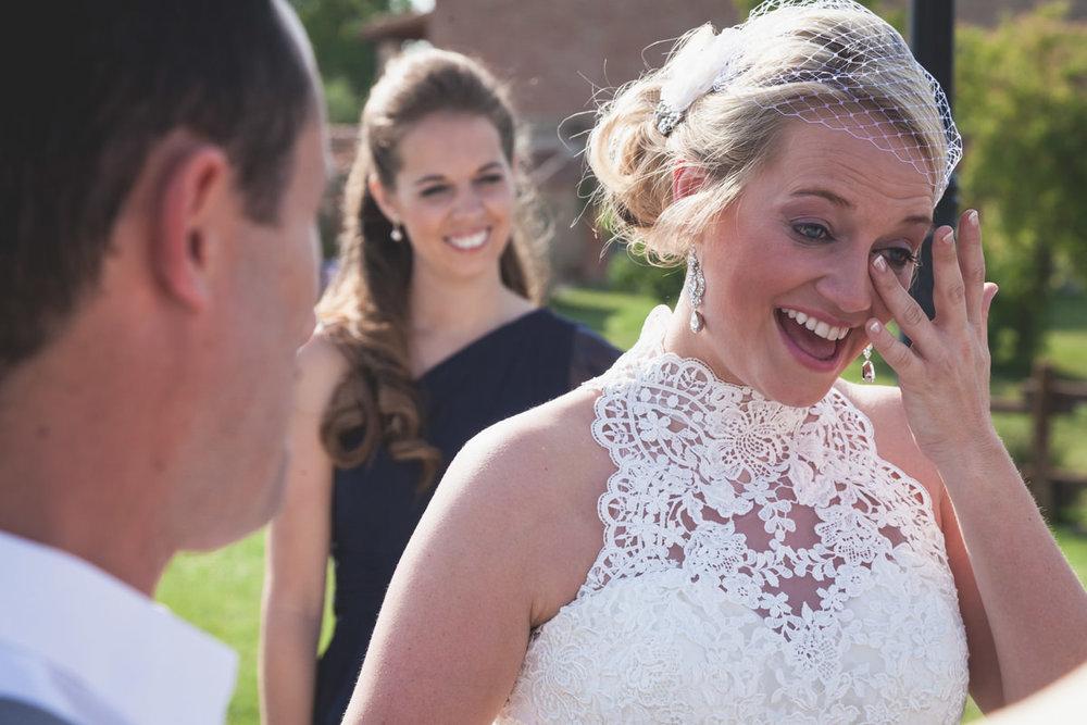 wedding_cortona0033.jpg