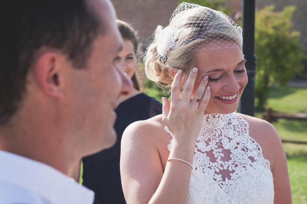 wedding_cortona0034.jpg