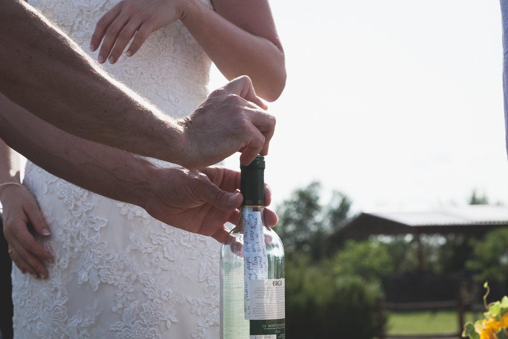 wedding_cortona0037.jpg