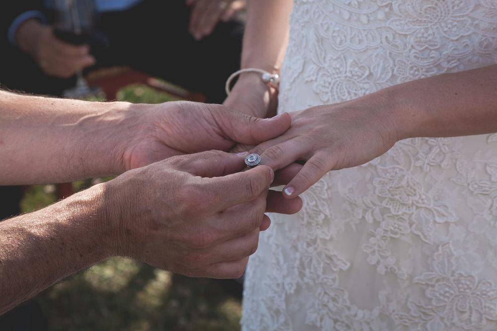 wedding_cortona0038.jpg