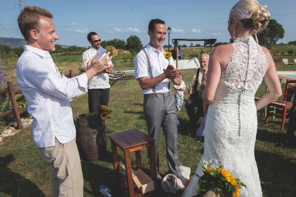 wedding_cortona0041.jpg