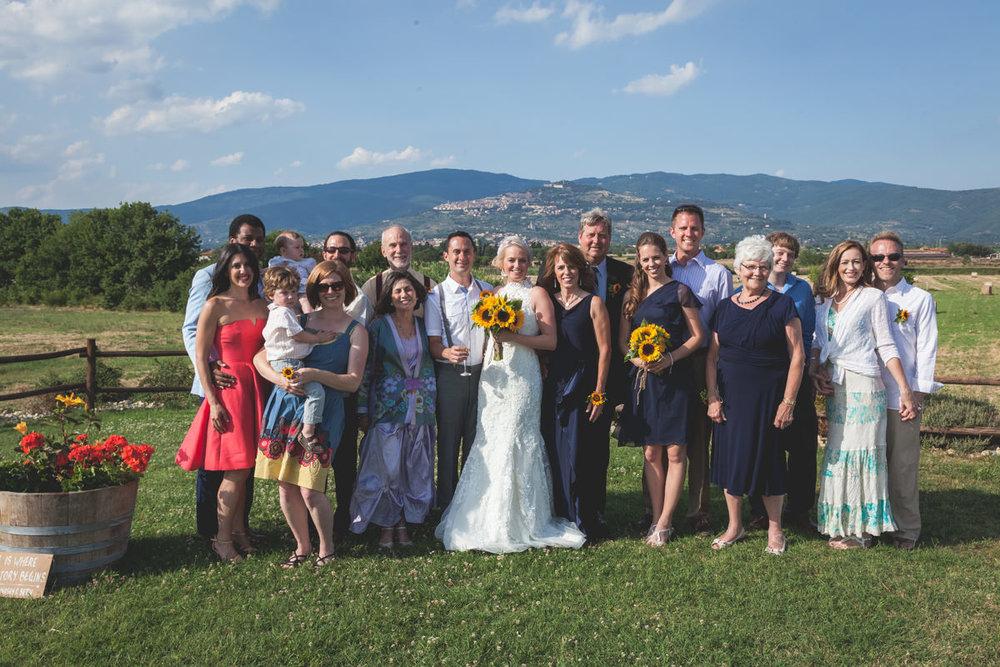 wedding_cortona0044.jpg