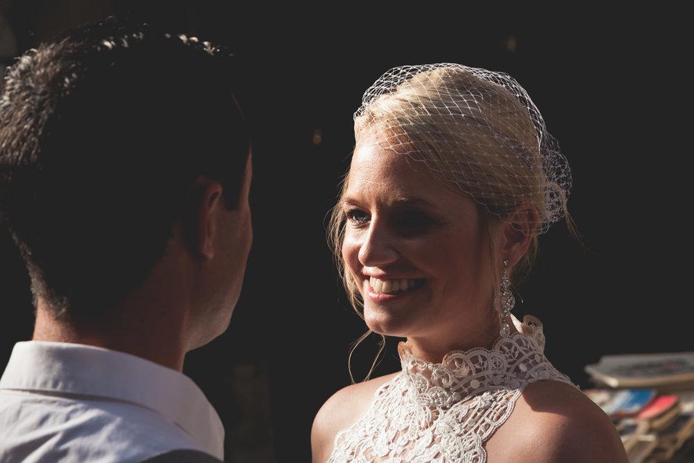 wedding_cortona0047.jpg