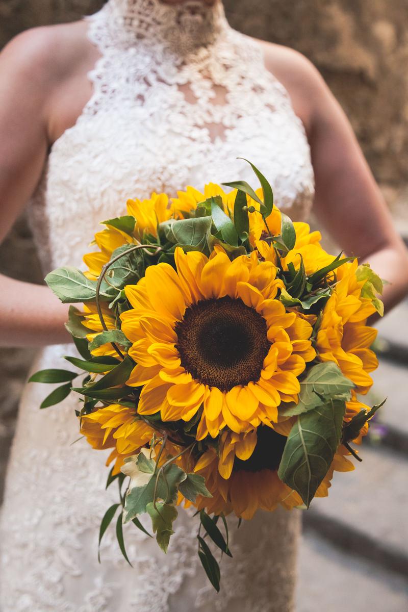 wedding_cortona0051.jpg