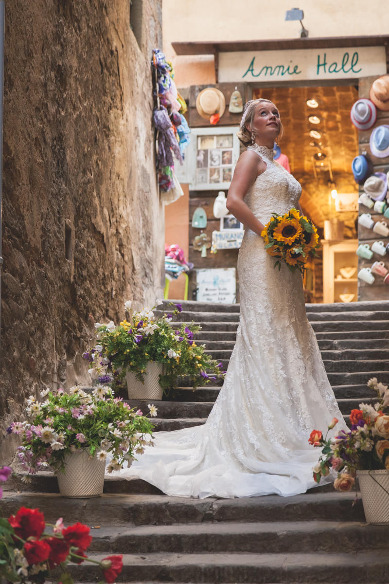 wedding_cortona0052.jpg