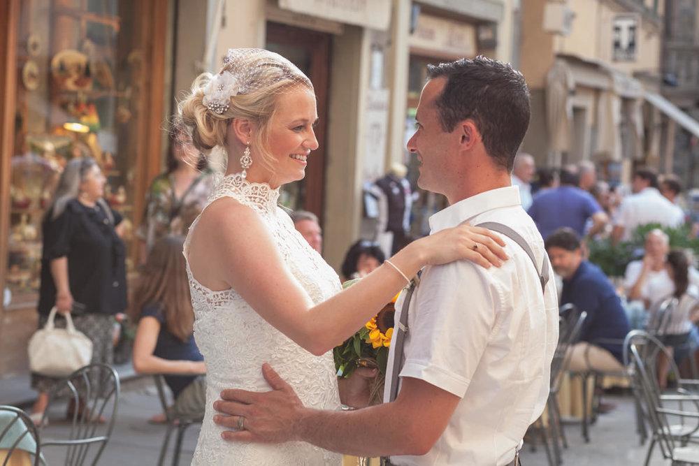 wedding_cortona0054.jpg