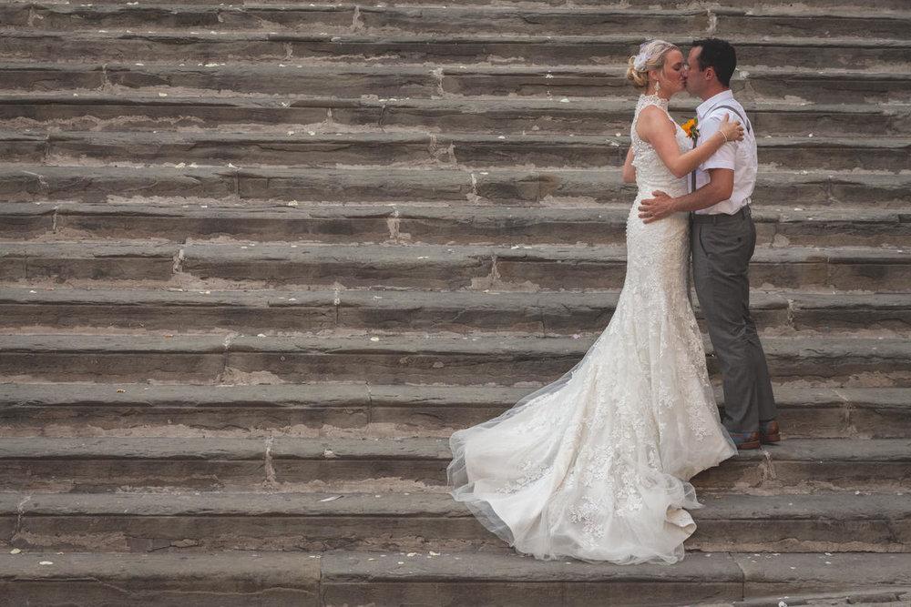 wedding_cortona0057.jpg