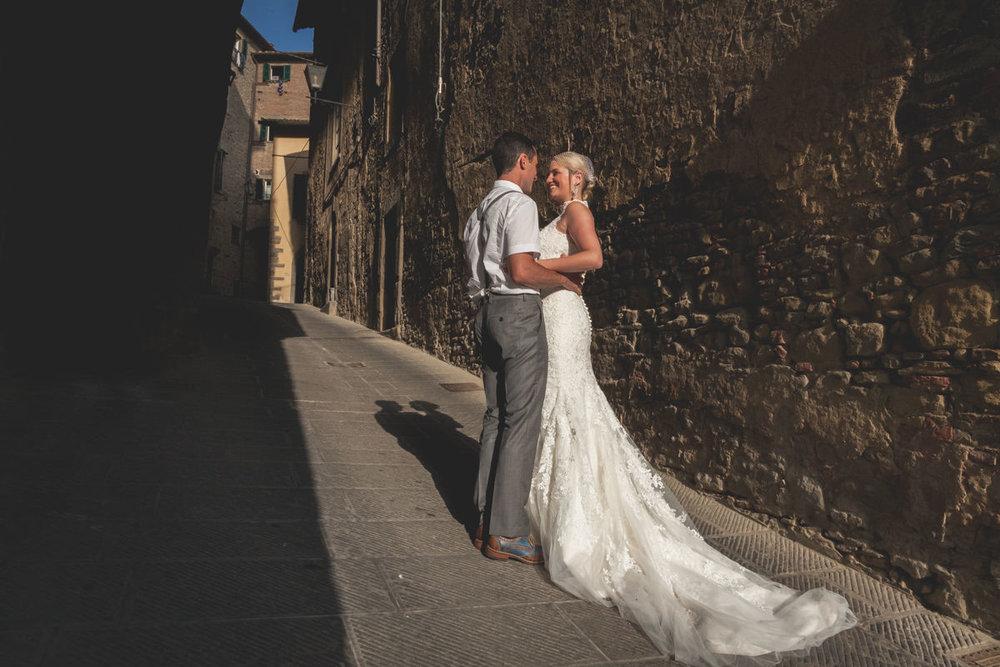 wedding_cortona0060.jpg