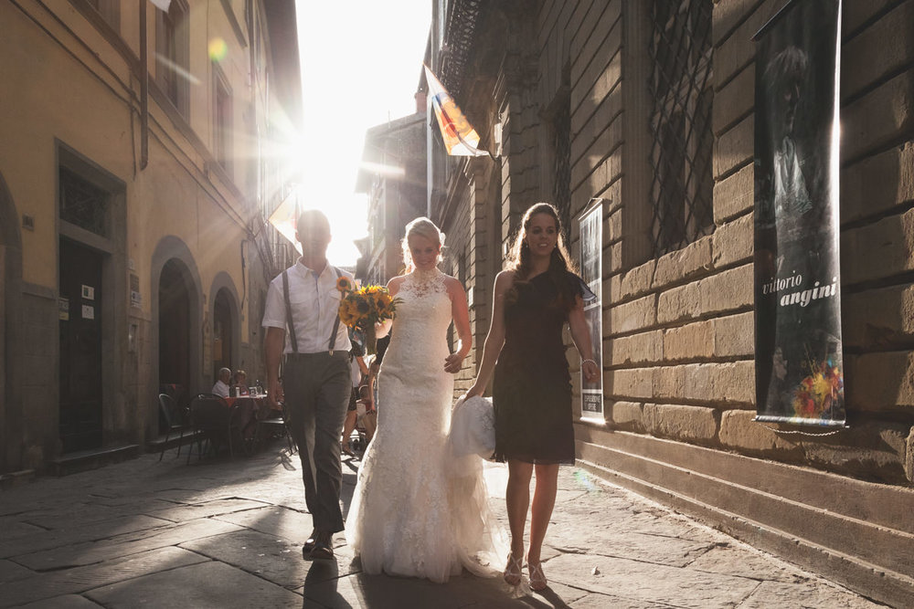 wedding_cortona0063.jpg