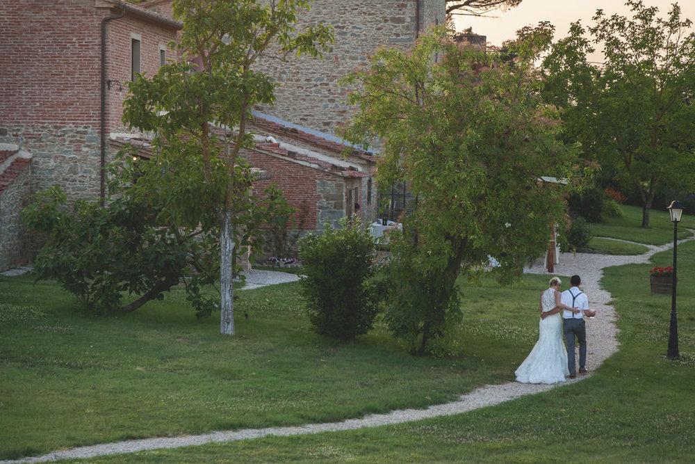 wedding_cortona0072.jpg