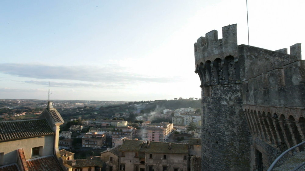 bracciano castle wedding00005.jpeg